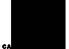 Programy treningowe, odzież sportowa oraz akcesoria do kalisteniki | Caliathletics