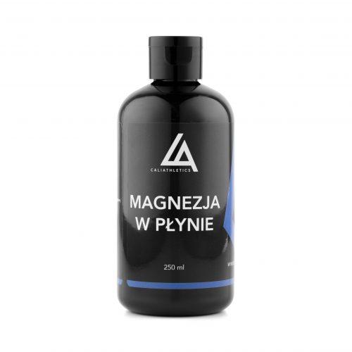magnezja w płynie sklep